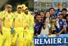 IPL 2019: 100వ విజయం కోసం ముంబై... నూరో ఓటమి దిశగా ఢిల్లీ... ఐపీఎల్లో రికార్డులివే...