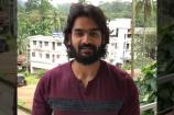 Video: ఆర్ఎక్స్100 మూవీ బైక్ వేలం... వచ్చిన సొమ్మంతా కేరళకి విరాళం!