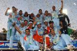 Video: తొలి టీ20 వరల్డ్కప్ విజయానికి 11 ఏళ్లు