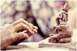 Video: ఏ వినాయక విగ్రహాన్ని పూజిస్తే ఏం సిద్ధిస్తుందో తెలుసా?