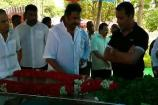 Video: మోహన్బాబు తల్లి లక్ష్మమ్మ అంత్యక్రియలు పూర్తి