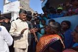 Video: తిత్లీ తుఫాన్ ప్రభావిత ప్రాంతాల్లో చంద్రబాబు టూర్