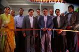 Video: పంజాగుట్ట మెట్రో స్టేషన్లో 'స్కైవాక్' ప్రారంభం
