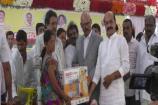 Video: కర్నూలో ఆదరణ పథకం లబ్ధిదారులకు పనిముట్ల పంపిణీ