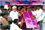 Video: నగరిలో వైఎస్సార్ క్యాంటీన్ని ప్రారంభించిన రోజా