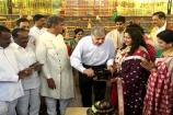 Video: కేశినేని నాని, రతన్ టాటా పరస్పరం సర్ప్రైజ్ గిఫ్ట్లు