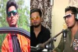 Video: మియా భాయ్ టీమ్తో న్యూస్18 స్పెషల్ ఇంటర్వ్యూ