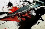 Video: గుల్బర్గా బస్టాప్లో లైవ్ మర్డర్... కత్తులతో దాడి చేసి పొడిచి చంపారు...