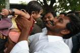 Video: జగన్ ప్రజా సంకల్ప యాత్రకు తరలివచ్చిన జనం