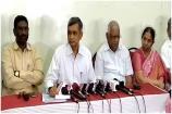 Video:ఏపీ, తెలంగాణల్లో ఇప్పటికీ పౌరసేవల చట్టం లేదు: జయప్రకాశ్ నారాయణ