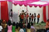 Video: రిపబ్లిక్ డే వేడుకల్లో ఖాకీ చేసిన నిర్వాకం చూశారా ?