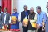 video: వారణాసిలో ప్రధాని నరేంద్ర మోదీ పర్యటన