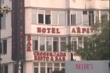 Video: ఢిల్లీ హోటల్లో చెలరేగిన మంటలు-17మంది మృతి
