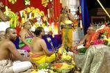 Video: యాదాద్రిలో పాతగుట్టలో వార్షిక బ్రహ్మోత్సవాలు