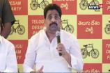 video: వివేకా హత్యను ఆశామాషీగా తీసుకోం... నిజాలు తెలియాల్సిందే: బుద్ధా వెంకన్న
