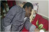 Video : ఆత్మహత్య చేసుకుంటానంటూ జగన్కు పూతలపట్టు ఎమ్మెల్యే సెల్ఫీ వీడియో