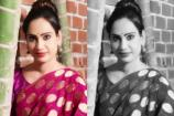Video: మంగళగిరిలో తమన్నా ఎన్నికల ప్రచారం