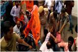 Video : ఇంటర్ బోర్డు ముట్టడికి యత్నించిన ఏబీవీపీ కార్యకర్తల అరెస్ట్