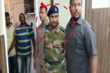 Video: హైదరాబాద్లో ఫేక్ NIA ఆఫీసర్ అరెస్ట్