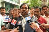 Video: నాపై దాడిచేయించింది స్వేరోస్ ప్రవీణ్ కుమారే: కర్నె శ్రీశైలం