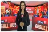 Election Results 2019 : తెలుగు రాష్ట్రాల్లో గెలిచేదెవరు..ఫలితాలు న్యూస్18లో