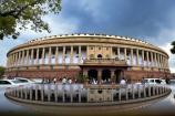 Video : భారత ప్రధానిని ఎన్నుకునే విధానం గ్రాఫికల్ పిక్చర్స్లో