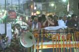 Video: మోదీ ఇలాఖా వారణాసిలో ప్రియాంక రోడ్షో