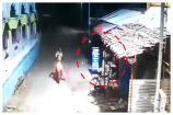 Video : చలివేంద్రంలో గ్లాసులు ఎత్తుకెళ్తున్న పోలీసులు.. వీడియో వైరల్..