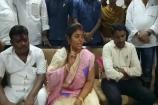 Video: అవినీతి పాలనే మా ధ్యేయం...నోరుజారిన డిప్యూటీ సీఎం