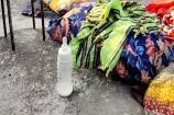 Video: 9 నెలల చిన్నారిపై అత్యాచారం, హత్య...హన్మకొండలో దారుణం