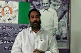 Video: లోకేశ్కు వైసీపీ ఎమ్మెల్యే శ్రీధర్ రెడ్డి కౌంటర్