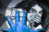 Video: ఒంగోలు గ్యాంగ్ రేప్ కేసులో ఆరుగురు అరెస్ట్