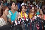 Video: జగన్ పాలనలో మహిళలకు రక్షణ కరువైంది: టీడీపీ