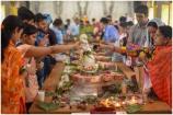 Video : ఉత్తరాదిలో నేడు శ్రావణ మొదటి సోమవారం.. భక్తులతో ఆలయాల కిటకిట..