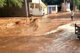 Video : ప్రకాశం జిల్లాలో భారీ వర్షాలు, ముంపులో పలు గ్రామాలు..!