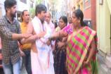 Video: నకిలీ జ్యోతిష్యుడి నాటకాలు.. చితక్కొట్టిన మహిళలు..