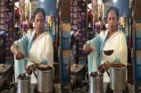 Video : నా చేత్తో చాయ్ పెడితే... మమతా బెనర్జీ...
