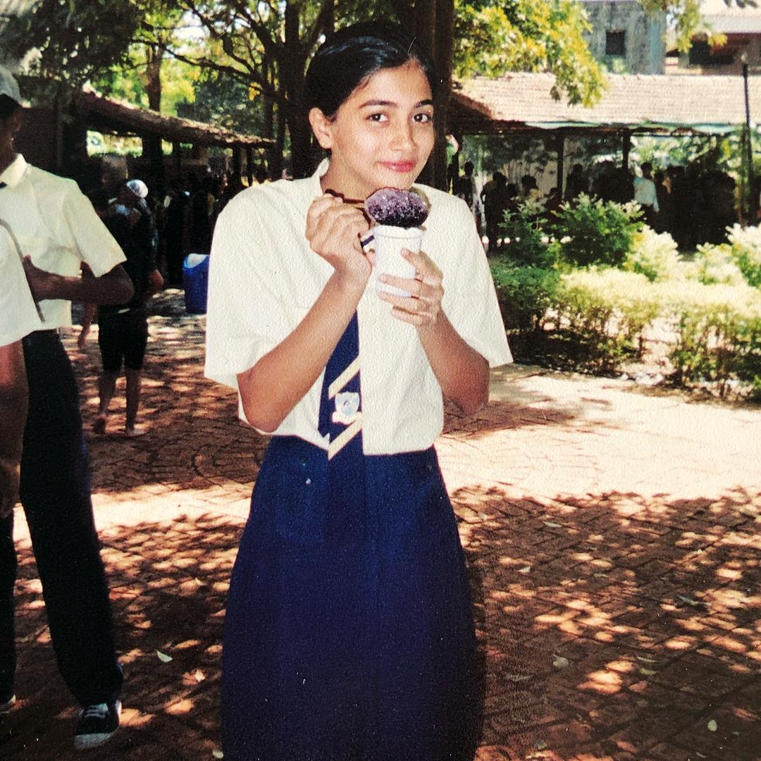 పూజా హెగ్డే ఇన్స్టాగ్రామ్ ఫోటోలు (instagram/hegdepooja)