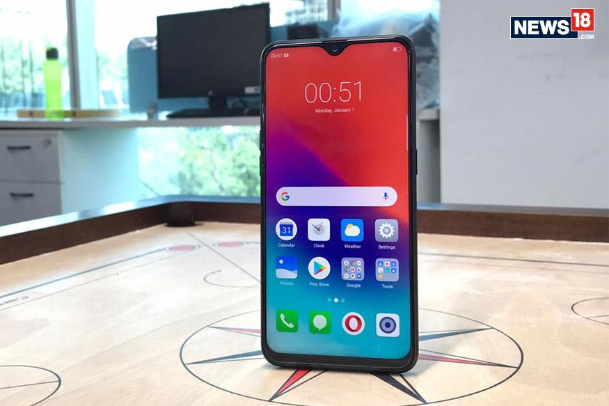 Flipkart Mobile Bonanza: ఏ ఫోన్పై ఎంత డిస్కౌంట్? తెలుసుకోండి   Flipkart Mobile Bonanza: Huge discounts, offers on Smartphones... Know what to buy?