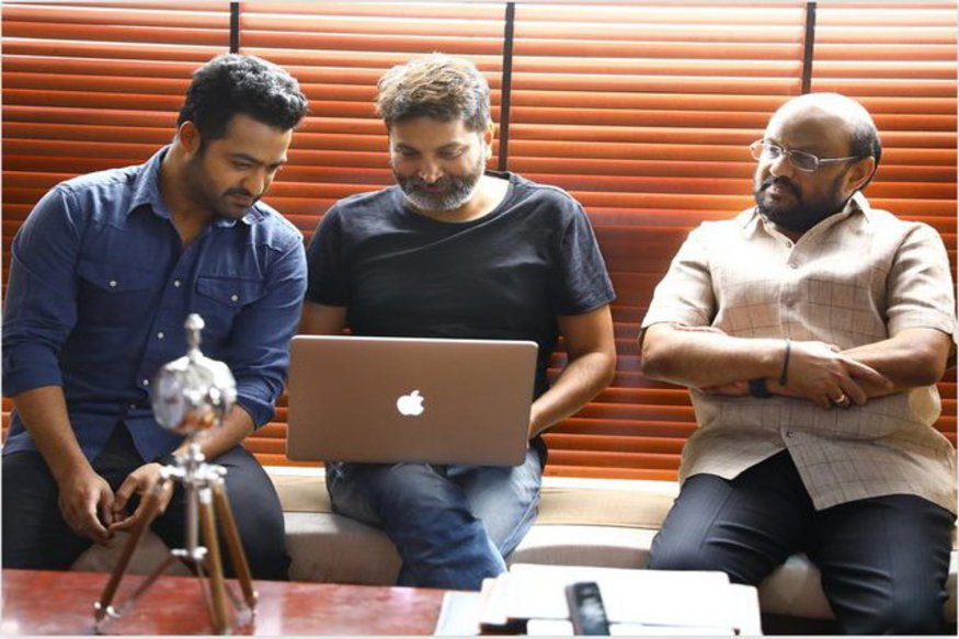 after rrr movie jr ntr doing film with trivikram srinivas here are the details,jr ntr,jr ntr twitter,jr ntr rrr movie,jr ntr instagram,jr ntr koratala siva movie,jr ntr trivikram,jr ntr tarak trivikram srinivas,jr ntr atlee movie,jr ntr kgf director prashanth neel,jr ntr ram charan,rrr movie trailer,rrr,rrr movie teaser,rrr movie press meet,rrr movie launch,rrr movie first look,rrr movie latest updates,jr ntr new movie,rrr trailer,jr ntr movies,ntr,rrr movie news,rrr teaser,rajamouli rrr movie,rrr rajamouli movie,rrr movie updates,jr ntr about rrr movie,rrr press meet,rrr movie cast,rrr movie songs,rrr movie story,jr ntr and ram charan rrr movie,telugu cinema,జూనియర్ ఎన్టీఆర్,జూనియర్ ఎన్టీఆర్ రామ్ చరణ్,జూనియర్ ఎన్టీఆర్ ఆర్ఆర్ఆర్,జూనియర్ ఎన్టీఆర్ కొరటాల శివ,జూనియర్ ఎన్టీఆర్ ప్రశాంత్ నీల్,జూనియర్ ఎన్టీఆర్ అట్లీ,తెలుగు సినిమా,ఎన్టీఆర్ త్రివిక్రమ్,ఎన్టీఆర్ తారక్ త్రివిక్రమ్ శ్రీనివాస్