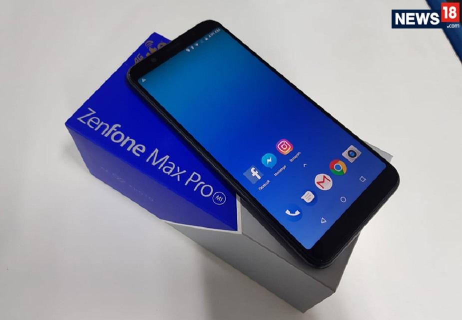 Flipkart Mobile Bonanza: ఏ ఫోన్పై ఎంత డిస్కౌంట్? తెలుసుకోండి | Flipkart Mobile Bonanza: Huge discounts, offers on Smartphones... Know what to buy?