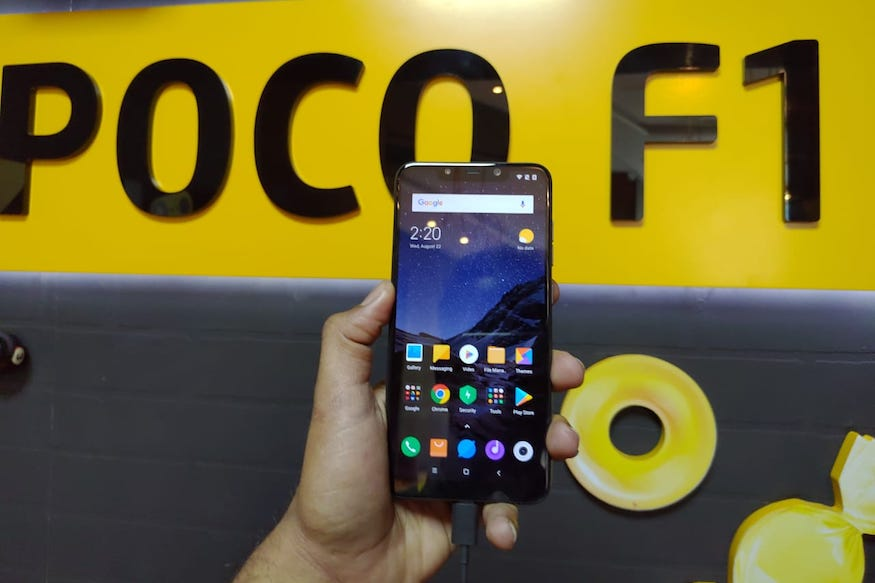 Best smartphones under 15000, Best smartphones under 10000, XIAOMI MI Days Sale, MI Days Sale offers, XIAOMI smartphones, XIAOMI offers, XIAOMI sale, redmi offers, redmi sale, flipkart offers, షావోమీ ఎంఐ డేస్ సేల్, ఎంఐ డేస్ సేల్ ఆఫర్స్, రెడ్మీ స్మార్ట్ఫోన్స్, షావోమీ ఆఫర్స్, షావోమీ సేల్, ఫ్లిప్కార్ట్ ఆఫర్స్