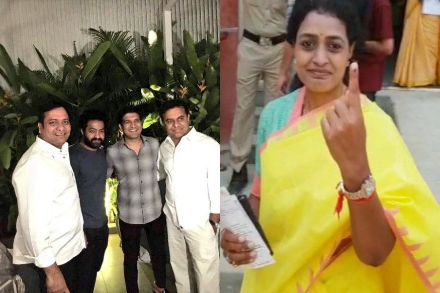 Why Jr NTR Calm on Politics.. here are the details..,jr ntr,jr ntr political,jr ntr politics,jr ntr chandrababu,jr ntr balakrishna,balakrishna hindupur,jr ntr twitter,jr ntr instagram,#jrntr,#RRR,#rrr,#jrntrbirthday,andhra pradesh news,andhra pradesh politics,ap politics,Exit polls,jr ntr facebook,jr ntr rrr,jr ntr rajamouli rrr,tarak birthday,jr ntr tarak birthday,jr ntr birthday,jr ntr birthday celebrations,jr ntr birthday special,jr ntr birthday status,jr ntr birthday whatsapp status,jr ntr birthday special song 2019,jr ntr fans,ntr birthday,jr ntr status,jr ntr updates,jr ntr birthday special song whatsapp status,jr ntr latest,ntr,about jr ntr,jr ntr latest news,jr ntr birthday 2019,ntr birthday celebrations,jr ntr birthday wishes,jai lavakusha,jr ntr aravinda sametha veera raghava,tollywood,telugu cinema,rrr movie,rrr movie updates,rrr movie teaser,rrr movie jr ntr 1st look,rrr jr ntr komaram bheem look,rrr movie first look,jr ntr birthday look rrr,rrr teaser,jr ntr birthday,rrr movie first look teaser,rrr movie latest news,jr ntr twitter,rrr press meet,jr ntr instagram,rrr movie press meet,rrr new movie,rrr first look poster,rrr movie latest updates,rrr telugu movie,jr ntr first look in rrr,ram charan first look in rrr,telugu cinema,రాజమౌళి,జూనియర్ ఎన్టీఆర్ ఆర్ఆర్ఆర్,జూనియర్ ఎన్టీఆర్ ఫస్ట్ లుక్,జూనియర్ ఎన్టీఆర్ కొమరం భీమ్,జూనియర్ ఎన్టీఆర్ బర్త్ డే,రామ్ చరణ్ జూనియర్ ఎన్టీఆర్,తెలుగు సినిమా,జూనియర్ ఎన్టీఆర్,జూనియర్ ఎన్టీఆర్ బర్త్ డే,జూ ఎన్టీఆర్ బర్త్ డే,జూ ఎన్టీఆర్ పుట్టినరోజు వేడుకలు,జూనియర్ ఎన్టీఆర్ ఆల్ రౌండర్,తారక్ ఇన్‌స్టాగ్రామ్,తారక్ ట్విట్టర్,జూ ఎన్టీఆర్ ఫేస్‌బుక్,జూ ఎన్టీఆర్ ట్విట్టర్,ఆర్ఆర్ఆర్,రాజకీయాల్లో జూనియర్ ఎన్టీఆర్ మౌనం,ఎన్టీఆర్ పొలిటికల్ ఎంట్రీ,