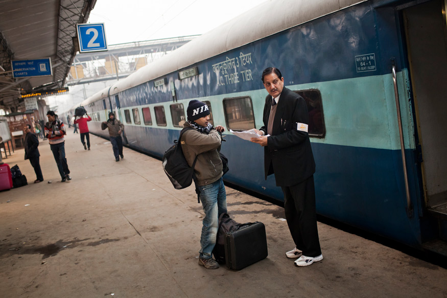 Railway Reservation Charts in Online, IRCTC Reservation Charts, irctc ticket booking, irctc berth rules, irctc booking tips, irctc next generation new website, irctc new version, irctc login mobile, irctc pnr status, irctc tatkal ticket booking, irctc tatkal ticket booking tips, irctc tatkal ticket reservation tips, irctc tatkal timings, ఐఆర్సీటీసీ టికెట్ బుకింగ్, ఐఆర్సీటీసీ బుకింగ్ టిప్స్, ఐఆర్సీటీసీ రీఫండ్ రూల్స్, ఐఆర్సీటీసీ టికెట్ క్యాన్సిలేషన్, ఐఆర్సీటీసీ లాగిన్, ఐఆర్సీటీసీ అకౌంట్, ఐఆర్సీటీసీ వెబ్సైట్, రిజర్వేషన్ చార్ట్స్