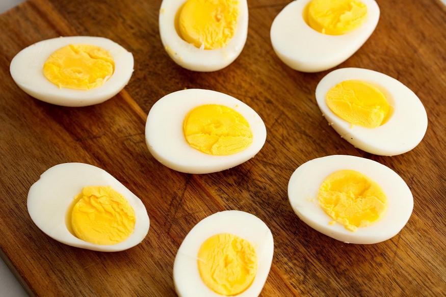 health tips, health secrets, health benefits of eggs, health benefits of gourds, don't eat egg with gourds, health tips for all, doctors suggestions, కోడిగుడ్డు, పొట్లకాయ