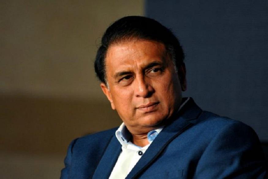 ind vs aus, ind vs aus live, ind vs aus 3rd odi, aus vs ind odi 2019, dhoni score today match, Sunil Gavaskar on cricket Australia, Prize money for Team India, MS Dhoni Prize money, Chahal Prize money, ఆస్ట్రేలియాపై సిరీస్ గెలుపు, క్రికెట్ ఆస్ట్రేలియాపై గవాస్కర్ సీరియస్, ప్రైజ్ మనీపై గవాస్కర్ సీరియస్, మహేంద్ర సింగ్ ధోనీ ప్రైజ్ మనీ, యజ్వేంద్ర చహాల్ ప్రైజ్ మనీ
