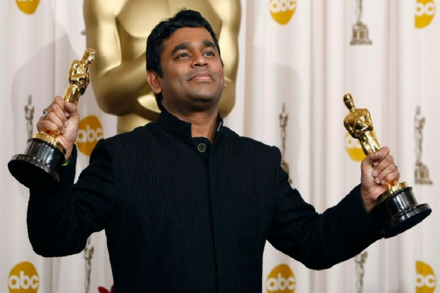 A.R.Rahman Rejected canadian citizenship..here are the details,ar rahman,ar rahman twitter,ar rahman rejected canadian citizenship,ar rahman canada,a r rahman,canada,a.r.rahman,ar rahman canada,a. r. rahman (record producer),rahman,a.r. rahman,a.r rahman,a. r. rahman (composer),arrahman,a r rahman qawwali,a r rahman song,a r rahman live concert,live in canada,a r rahman live,hindi,canada (country),a.r.rahman road in canada,markham,ar rahman canada post,tamil,a.r.rahman road,a.r.rahman friends in canada,ar rahman street canada,akshay kumar,akshay kumar pm narendra modi,akshay kumar canadian citizenship,ఏ.ఆర్.రహమాన్,ఏ.ఆర్ రహమాన్ కెనడా పౌరసత్వం,ఏఆర్ రహమాన్ భారతీయడు,కెనడా పౌరసత్వాన్ని వద్దన్న ఏ.ఆర్.రహామాన్, అక్షయ్ కుమార్,