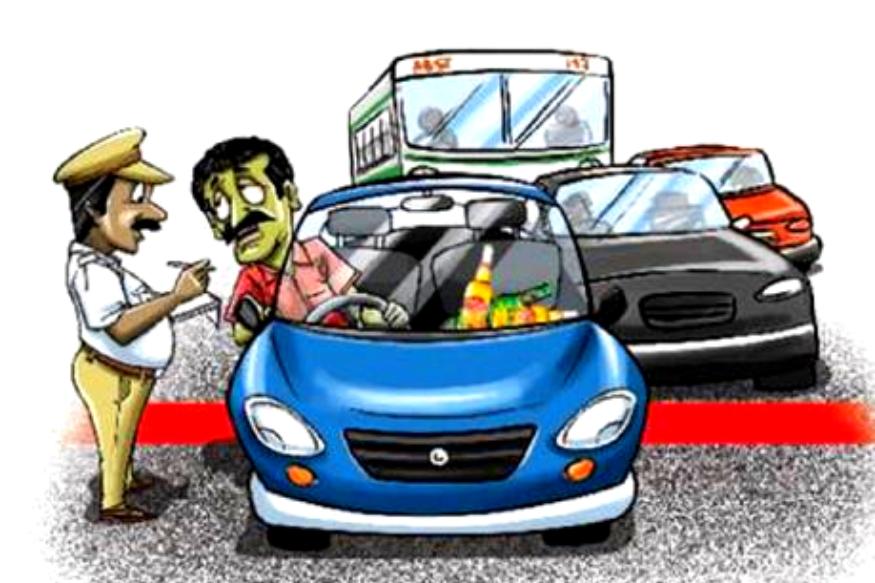 traffic police, hyderabad, vehicles, traffic challans, hyderabad vehicles, hyderabad traffic, hyderabad traffic police, hyderabad traffic jam, హైదరాబాద్ ట్రాఫిక్ పోలీసులు, ట్రాఫిక్ చలాన్లు వాహనాలు సీజ్