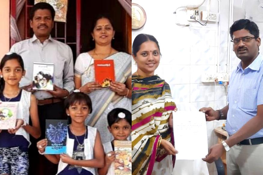 no caste no religion, sneha, unique woman, special certificate, tamilnadu news, tamilnadu updates, tamilnadu politics, తమిళనాడు ప్రభుత్వం, కులం మతం లేని మహిళ, తమిళనాడు రాజకీయాలు