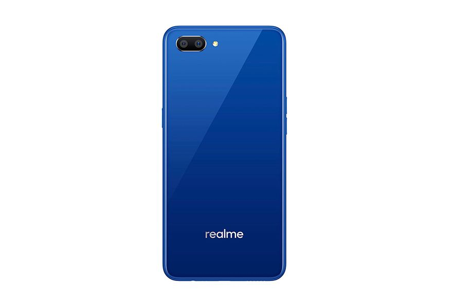8. Realme C1(2GB+16GB): ప్రస్తుత ధర- రూ.7,499, ఆఫర్ ధర- రూ.6,999